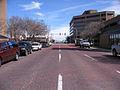 Amarillo Tx - Brick Streets.jpg