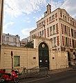 Ambassade de Syrie en France, 20 rue Vaneau, Paris 7e.jpg