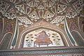 Amber Fort, Jaipur, India (21199963741).jpg