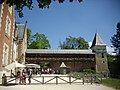 Amboise – Clos-Lucé, manoir (03).jpg