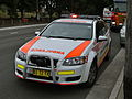 Ambulance Service NSW Operations Commander Commodore Sportswagon - Flickr - Highway Patrol Images.jpg