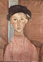 Amedeo Modigliani 020.jpg
