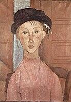 Amedeo Modigliani 020.jpg