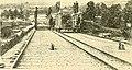 American engineer and railroad journal (1893) (14735449286).jpg