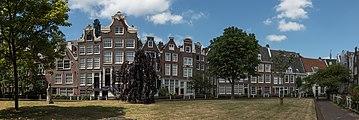 Amsterdam (NL), Begijnhof -- 2015 -- 7214.jpg