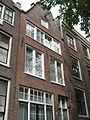 Amsterdam - Bloemgracht 94.jpg