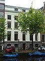 Amsterdam - Herengracht 576.JPG