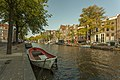 Amsterdam - Netherlands (19238377264).jpg
