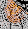 Amsterdam heat map OSM2.png