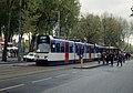 Amsterdam museum tram 1991 10.jpg