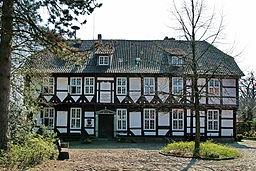AmtshausBissendorf IMG 8539