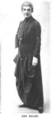 AmyRicard1917.png