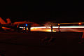 An F-A-18E Super Hornet aircraft launches from the flight deck of Nimitz-class aircraft carrier USS Ronald Reagan (CVN 76) while under way in the Pacific Ocean April 5, 2008 080405-N-HX866-002.jpg
