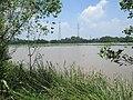 An Nhựt Tân, Tân Trụ, Long An, Vietnam - panoramio (13).jpg