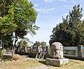 An Olmec head! (24979613699).jpg