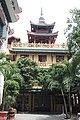 An Quang Pagoda (10017938195).jpg