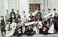 An early Turkish-Cypriot theatre group.jpg