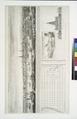 An east prospect of the city of Philadelphia (NYPL Hades-118217-53922).tif