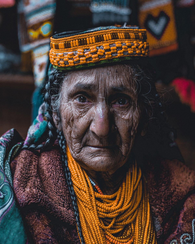 Kalash - Simple English Wikipedia, the free encyclopedia
