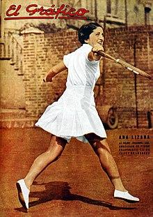 Las piernas de una nena en la combi yuc urbano - 1 part 9