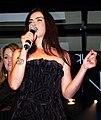 Ana Paula Arosio @ AVON event 03 cropped.jpg