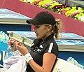 Anas Rodionova 2009.jpg