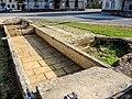 Ancienne fontaine-lavoir-abreuvoir, au centre du village. (2).jpg