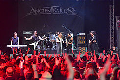 Ancient Bards – Wacken Open Air 2015 01.jpg