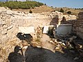 Ancient City of Hierapolis, 2019 33.jpg