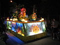Ancient Night Float in Hoi An 01.JPG