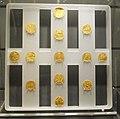 Ancient Roman Gold Coins (5986643205).jpg