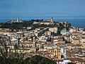 Ancona - veduta 06.jpg