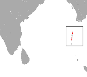 Andaman Horseshoe Bat area.png