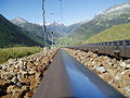 Andermatt Rack Rail.jpg