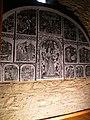 Andorra, Santuari vell de Meritxell (interior-1) 36-WLM.jpg