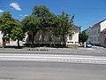 Andrássy Straße 23, 2021 Hódmezővásárhely.jpg