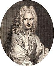 Le compositeur André Campra (1660 - 1744), héritier de l art de Lully, estimait beaucoup Rameau et accueillit très favorablement sa tragédie   Hippolyte et Aricie