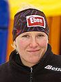 Andrea Fischbacher Austrian Championships 2009.jpg