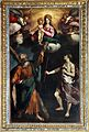 Andrea boscoli, madonna in gloria tra i ss. andrea e sebastiano.jpg