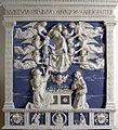 Andrea della Robbia, Altar der Himmelfahrt Mariae, um 1500.jpg