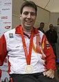 Andreas Vevera Wien2008.jpg