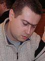 Andreev,Eduard 2012-03-07.JPG
