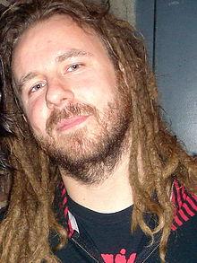 Andres Friden  Jpg