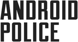 Android Police Wordmark.png