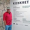 Andrzej Nowacki, 2014.jpg