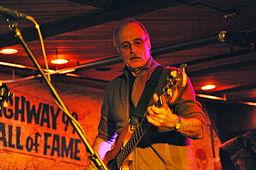 Jim Brady And The Sonics Near My Soul Goodbye