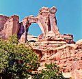 Angel Arch 1986.jpeg