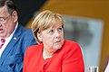 Angela Merkel - 2017248165900 2017-09-05 CDU Wahlkampf Heidelberg - Sven - 1D X MK II - 007 - B70I5923.jpg