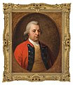 Angelica kauffmann portrait of james masterton bust-length in a red.jpg