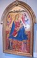 Angelico, madonna col bambino e quattro angeli.JPG